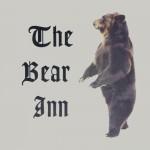 The Bear Inn Weston Super Mare