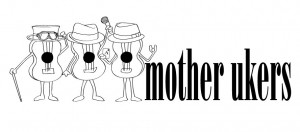 mother-Ukers-barnaby