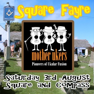 Mother-Ukers-Square-Fayre-compass