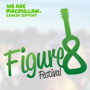 Figure 8 Festival