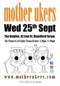 Dolphin-Blanford-Ukers-sept