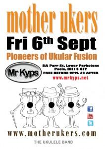 Kyps-6th-Sept-Ukular-Fusion