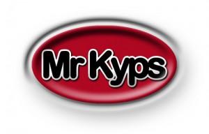 Mr Kyps 24 January 2014