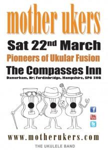 COMPASSES-INN-Ukular-Fusion