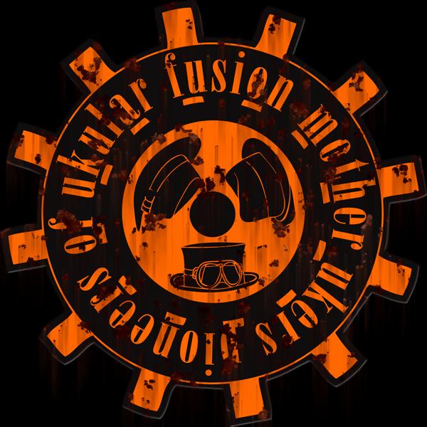 Ukular Fusion