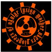 Ukuar-fusion