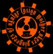 Ukuar-fusionsmal