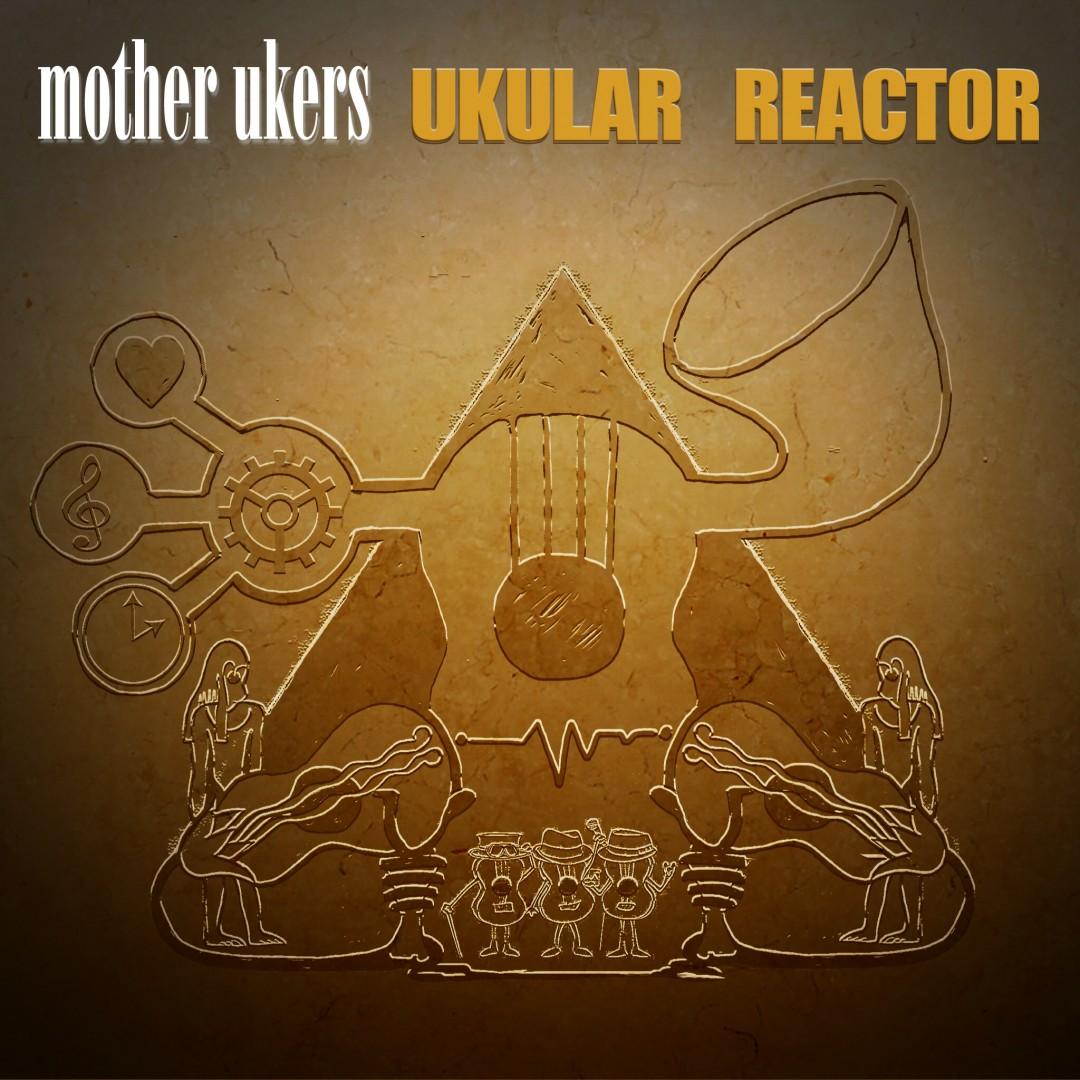 Ukular Reactor