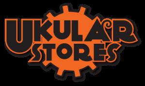 ukular-stores-logo