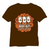 Ukular Ukulele T shirt