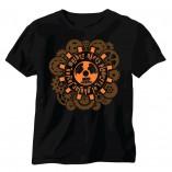 Ukulele Band T shirt