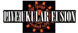 ukulele band live