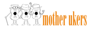 Mother-Ukers-trad-orange