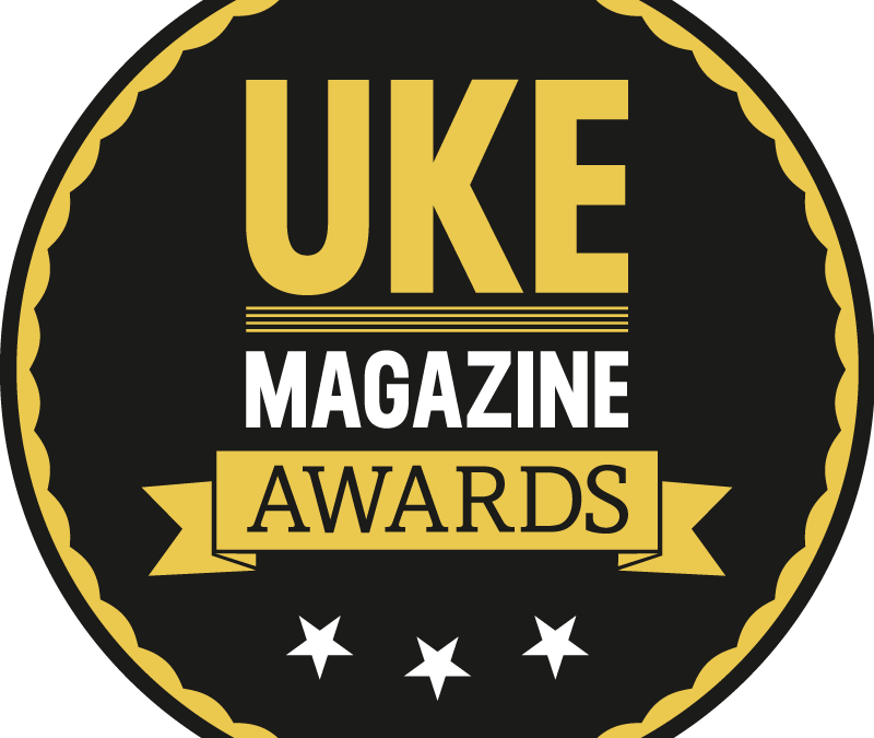 Vote for Mother Ukers  to be the best Ukulele live act